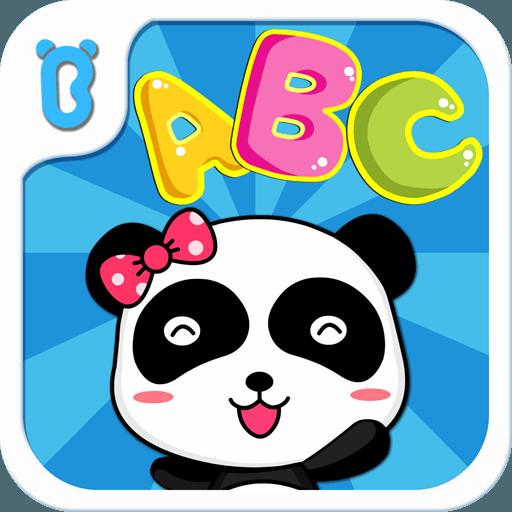 宝宝学ABC 免费版