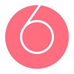 6City全球购