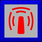 阻断接收器:ReceiverStop