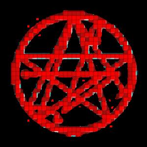 洛夫克拉夫特<font color='red'>先生</font>的神秘失踪:MazeTMDOML