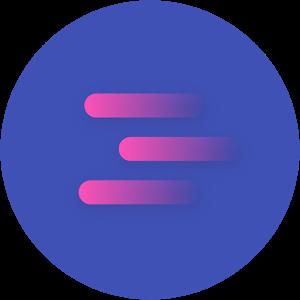 开发学习Encode