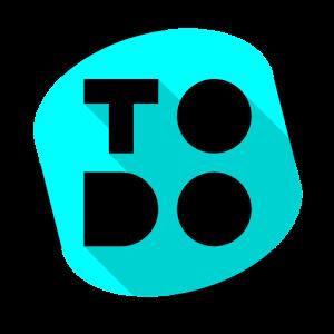 计划任务:Just Do It ToDoList