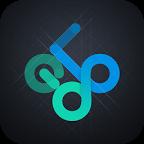 Logo设计:Logo Maker&Logo Creator