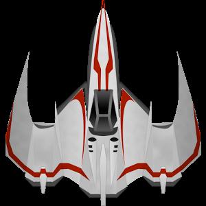 太空拦截AstroSucker