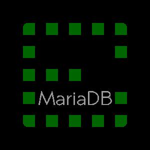 MariaDB服务器:MariaDB ServerLOGO