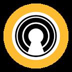 诺顿身份安全:Norton Identity Safe