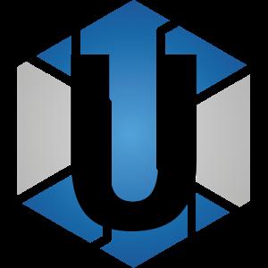 IITC更新器:IITCm Updater