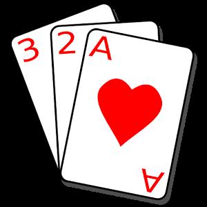 纸牌游戏SolitaireCG