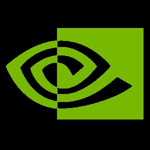 英伟达虚拟现实:NVIDIA VR Viewer