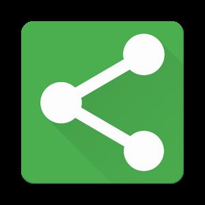 应用分享:App Links