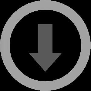 涡轮下载管理器:Turbo Download Manager