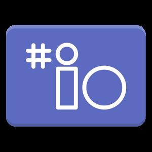 IO16挂件动态桌面和屏幕保护