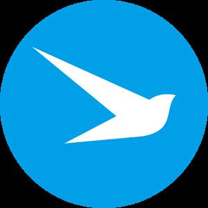 雨燕下载器:Swift Download