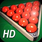 斯诺克2015:Pro Snooker 2015LOGO