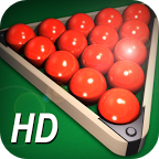 斯诺克2015:Pro Snooker 2015