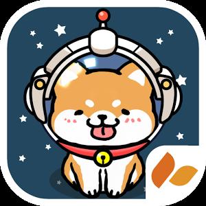 太空狗狗:冠军:Space Dog: The Champion 官方版