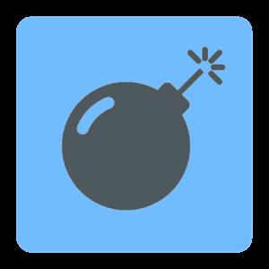 扫雷Minesweeper