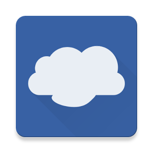 文件夹同步FolderSync