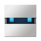 PhoneGap 开发