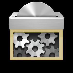 BusyBox Pro:Linux工具箱