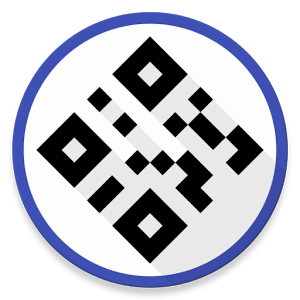 �l�a彻底生成器:Barcode Generator