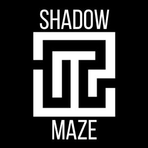 暗影迷宫:Shadow Maze