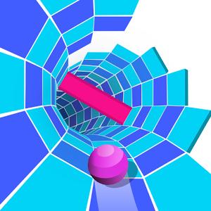隧道:Tunnel