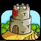成长城堡:Grow Castle
