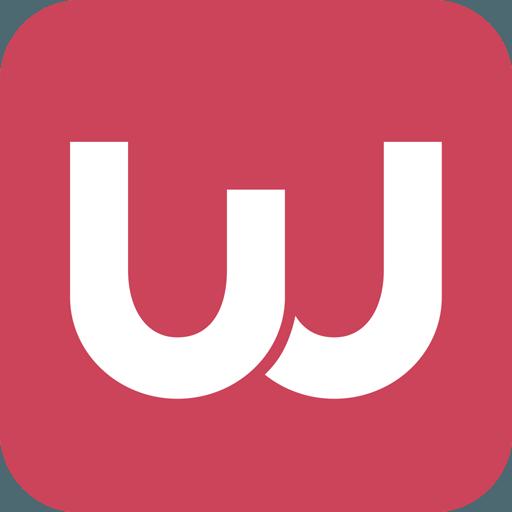 W.TV手机电视:可以收看在线DVD