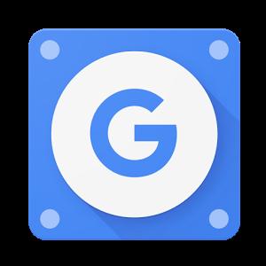 谷歌应用设备策略:Device Policy