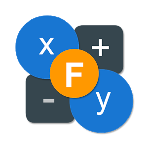 公式运算:Formulate