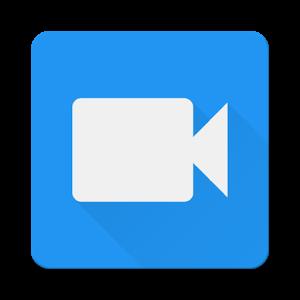 屏幕录制:Screen Recorder