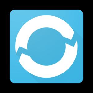 应用关注:App Watcher