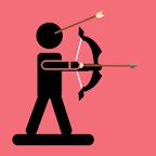 弓箭手:The Archers