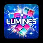 音樂方塊 Lumines