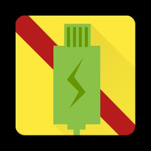 禁用USB充电:Disable USB Charging