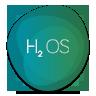 氢气LOGO