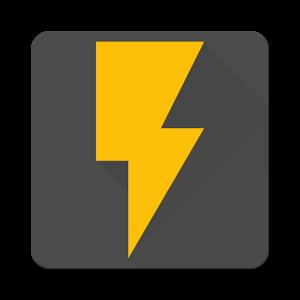 闪光灯提醒 Flashifications
