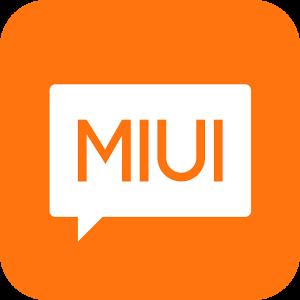 MIUI论坛国际版
