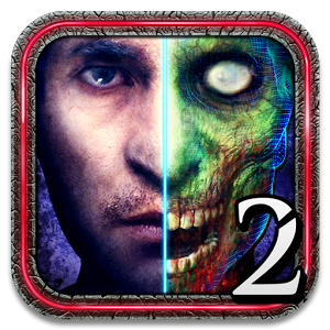 变脸僵尸2:ZombieBooth2