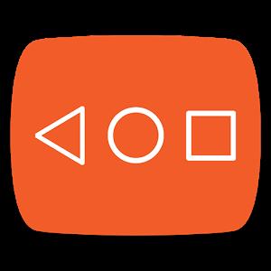 导航栏背景:Navbar Apps