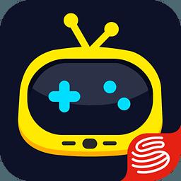 網易電視游戲助手