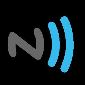 NFC标签数据:NFC TagData