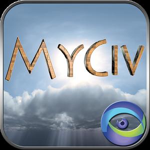 我的文明:MyCiv Alpha