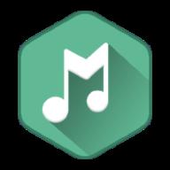 Y音乐:Y Music