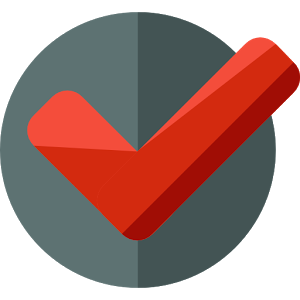 Root检测:Root Checker +LOGO