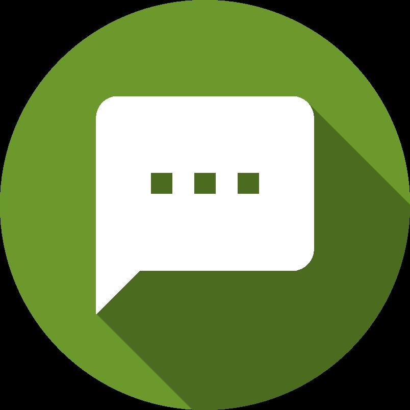 模板化短信