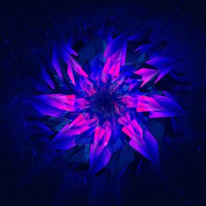 Spectra CM13/12/12.1 Theme