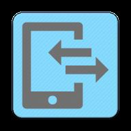 简单反向网络共享:SimpleRT