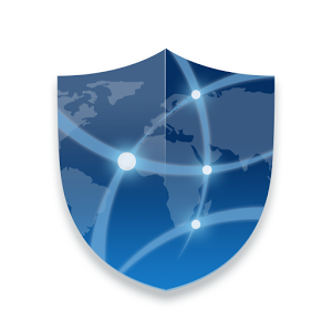 GO网络安全:GO Network Security